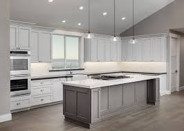 design layout for kitchen cabinets 37 l shaped kitchen designs layouts pictures designing