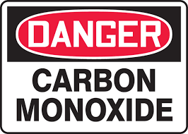 are you safe from carbon monoxide poisoning safety tips e l b