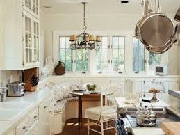 Circular Banquette 46 Best Circular Seating Breakfast Nook Images On Pinterest