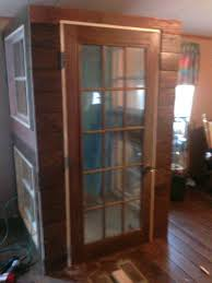 DIY Cabinet Pantry From Old Doors And Windoors Hometalk - Kitchen cabinet creator