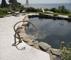 Swimming Pool Handrails 37 Best Metal Pool Handrails Images On Pinterest Swimming Pools
