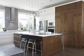 vitrine pour cuisine meuble vitrine blanc laqué awesome gris armoires de cuisine