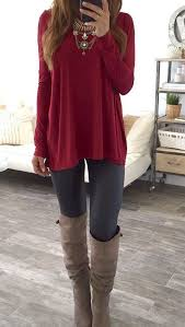 best 25 bow boots ideas best 25 legging ideas on fall