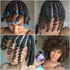 updo transitional natural hairstyles for the african american woman 2015 gorgeous flat twistout summerstyle inspiration naturalhair how