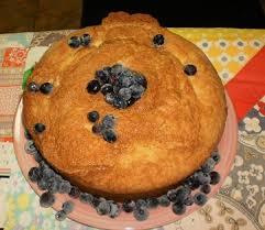 online orders pound cake b well farm u0026 bakery