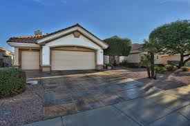 Homes For Rent In Az by Sun City West Az Real Estate Homes For Sale In Sun City West Az