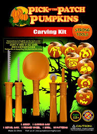 pumpkin carving kits pumpkin carving kits pumpkin patch supplies