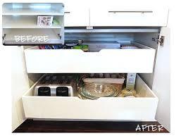 Organize Kitchen Ideas Organization For Kitchen Cabinets Ideas To Organize Kitchen