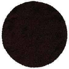 Circular Wool Rugs Uk Best Buys In Round Rugs Circular Rugs
