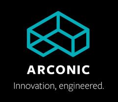 lexus logo images q c arconic plant providing aluminum for lexus rx business