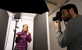 Video Backdrops How To Make Your Own Photo And Video Backdrops Lushes Curtains Blog