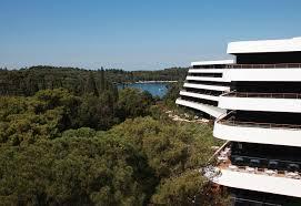 the design hotels blog