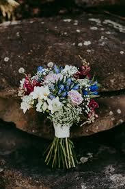 wedding flowers queenstown queenstown hilltop wedding with a festival vibe paper lace