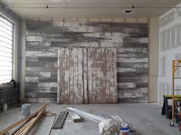 antique wood wall barn wood wall