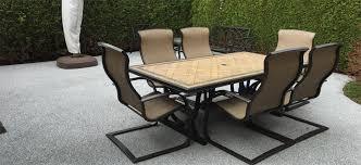 patio pavers patio paver patio paving vancouver