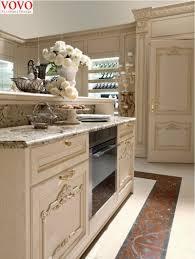 hampton bay kitchen cabinets super cool 22 home depot hbe