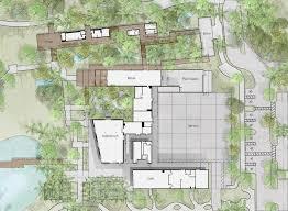 Garden House Plans Lake Flato House Plans Escortsea