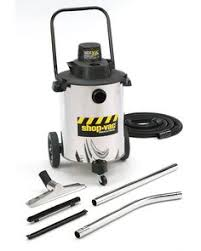 home depot black friday vacuums 2 in 1 wet and dry vacuum cleaner wedding pinterest dry