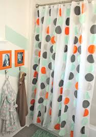 fresh shower curtain for kids bathroom 21 in decoration ideas with