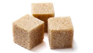 where to buy sugar cubes how to make sugar cubes for horses animals me