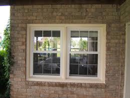 exterior window trim ideas spray painted window trim on exterior exterior window designs exterior window design design and ideas best creative