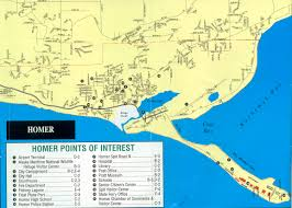 Maps Of Alaska by Maps Update 800683 Tourist Attractions Map In Alaska U2013 Places To