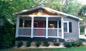 16 simple homes with front porches ideas photo house plans 25018