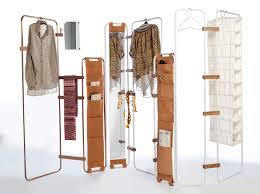 Modular Furniture Design Natalia Geci Lynko Modular Furniture 8 Dress Modular Furniture