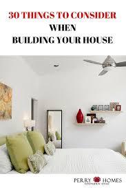 43 best home designs u0026 floor plans images on pinterest utah