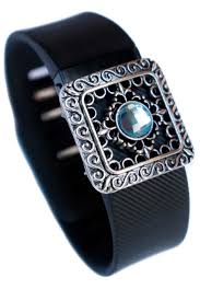 fitbit charge hr black friday sale best 25 fitbit hr ideas on pinterest article on environment
