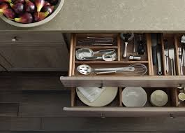 make your own kitchen cabinet doors make your own kitchen cabinet doors elegant kitchen cabinets nj