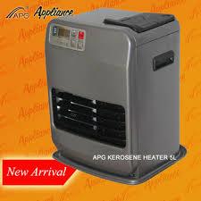 japanese heater 5l electric heater japanese kerosene heater for sale view heater