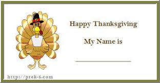best photos of name card templates for preschoolers preschool name