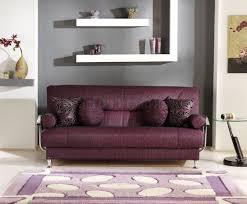 burgundy living room color schemes niavisdesign