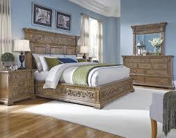 pulaski bedroom sets marceladick com pulaski bedroom sets luxury with picture of pulaski bedroom design fresh at