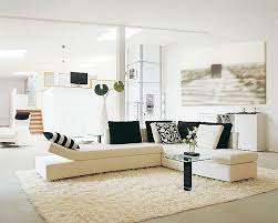 mobile home interior decorating ideas home interior decorating for mobile homes home decor idea