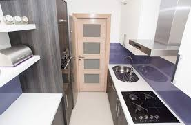 apartment kitchen decorating ideas on a budget kitchen decorating ideas on a budget 9x12 kitchen layout 8x10