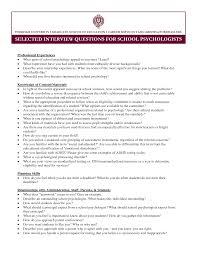 C Resume Sample by Psychology Resume Samples Database Test Engineer Cover Letter