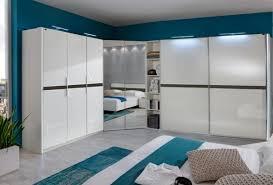 schlafzimmer mit schrã gestalten de pumpink wohnzimmer einrichten beige