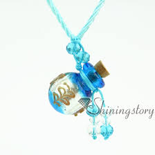 diy necklace wholesale images Diffuser pendants wholesale essential oil diffuser jewelry jpg
