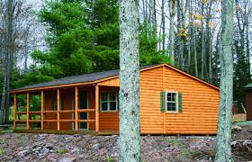 log cabins floor plans and prices lincoln style log cabins pennsylvania maryland and west virginia