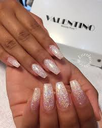 2195 best images about glitter on pinterest minerals nail nail