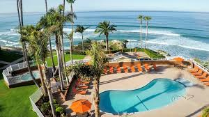 Seacrest Beach Florida Map by Seacrest Oceanfront Hotel Updated 2017 Prices U0026 Reviews Pismo