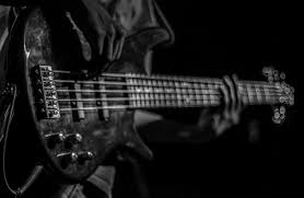 wallpaper black metal hd band bass death and metal hd 4k wallpaper and background