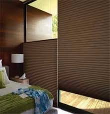 Louver Blinds Repair Shutter Repair Blind Repair Blind Parts Hunter Douglas Partsi