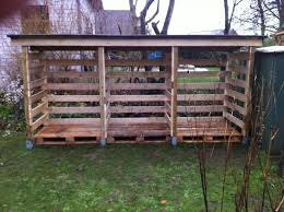 How To Build A Shed Out Of Scrap Wood by Best 25 Pallet Shed Plans Ideas On Pinterest Shed Plans Pallet