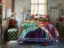 hippie bedroom decor uk interior design