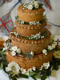 wedding cake alternatives goodtoknow