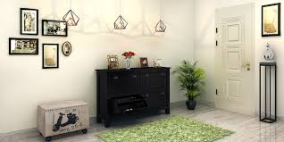 foyer area contemporary corner and spaces designs online foyer area design for