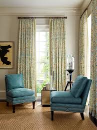 Curtain Hanging Hardware Decorating Decoration Hanging Curtains Bay Window Curtains Specialty